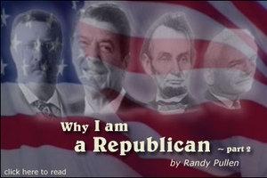 Why_republican_bw4_2